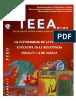 Cuadernillo TEEA 2017 2018 Parte 12