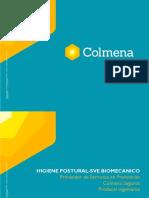 Presentacion Higiene Postural Colmena Arl (2) Nuevo