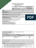 328662109-Realizar-mapas-conceptuales-para-la-lectura-valorativa-2.docx