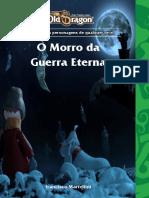 AL1_O Morro Da Guerra Eterna (1)