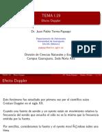 Tema_1.19-Efecto_Doppler.pdf