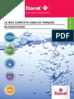 Folleto_1.pdf