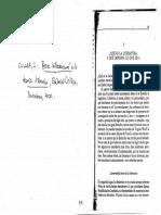 Culler-Introduccion-a-la-teoria-literaria.pdf