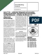 TFP151_DE
