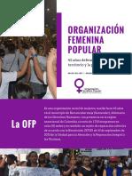 Presentación OFP