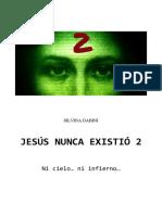 JNE 2 NI CIELO NI INFIERNO.pdf