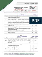 CS Qpaper CIAT-II Updated