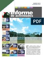 2015-03+Informe+Mensual+de+Actividades