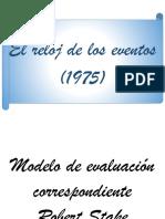 El reloj de los eventos.docx
