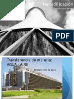 OPIII-Unidad 8-Humidificacion26-05-2016.pdf