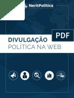 1490725406divulgacao Politica Na Web