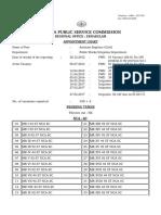 Appointment Chart Asst Engr05.04.2017