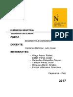 proyecto-t3-final INGECO.docx
