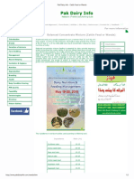 Wanda formula.pdf