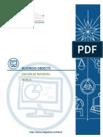 manual_edicion_reportes_nivel_2.pdf