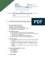 TESTE- AI- Mód.3.docx