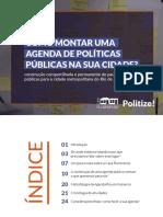 1503333351agenda Politicas Publicas Casa Flu
