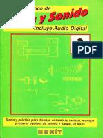 Curso de Luces y Sonido CEKIT Proyectos (1)