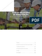 1498225330guia_relatorio_manutencao