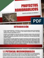 Proyectos microhidraulicos.pptx
