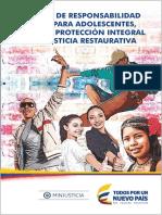 Sistema de Responsabilidad Penal para Adolescentes hacia la protección integral.pdf