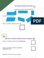 Ejercicios Corel Draw_Nivel Basico