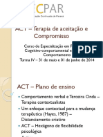 469slides - Act Terceira Onda