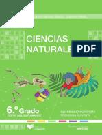 CCNN_6_EGB_Libro.pdf