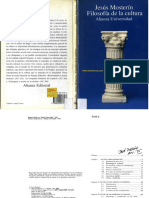 105143779-Mosterin-Filosofia-de-la-Cultura.pdf