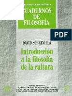 286894617-Filosofia-de-La-Cultura.pdf