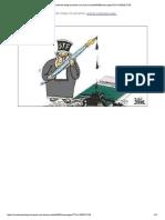 MPF - Recomendação Processar TEMER Sem Autorização Prévia