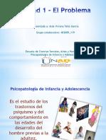 Unidad 1 – El Problema. COMPLEMENTACION.pptx