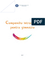Compendiu clasa a V-a.pdf