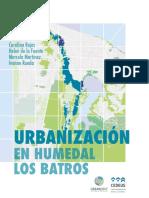 Libro-Urbanización-Humedal-Los-Batros.pdf