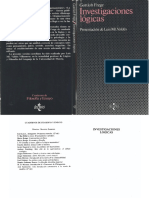 Frege-Investigaciones-logicas1