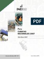 libro (1).pdf