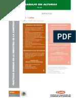 STPS-Consejos-para-trabajos-en-alturas-en-la-construccion.pdf