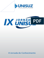 IX_Jornada_Unisuz.pdf