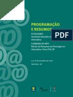 IIIPsicoinfo_cadprog_completo.pdf