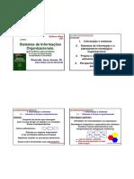 rezende1.pdf