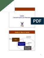 Clase1. Introduction.pdf