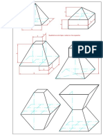 caballera8.pdf