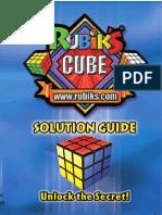 Rubiks Cube 3x3 Solution.pdf