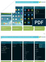 Samsung-G900-Galaxy-S5-configurar-internet-celular-1589.pdf
