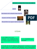 Teorico Islam