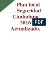 PLSC_2016