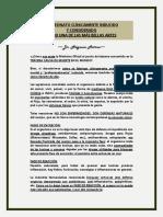 Formas de Medicina No Aptas.pdf