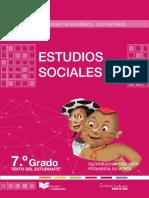 Estudios_Sociales_7.pdf