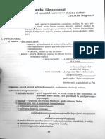 lăpuș 17-ian.-2017 10-52-26.pdf