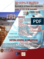 Congreso Bibliotecologia5.pdf